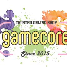 Gamecore_shopID