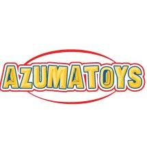 AZUMATOYS