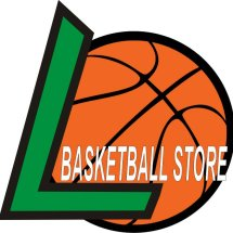 Luki Basketstore