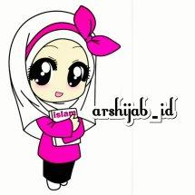 arshijab_id