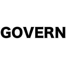 Governstore