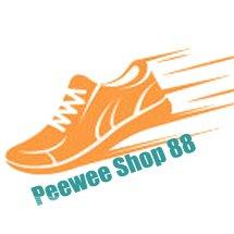 peweeshop Logo