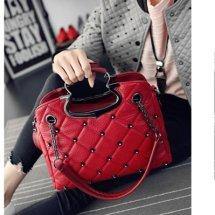 Fashion Korea Murah