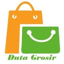 Duta Grosir