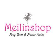 Meilinshop