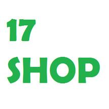 17 Shop