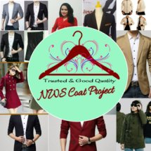 NWS Coat Project