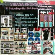 vibasa_kpopshop