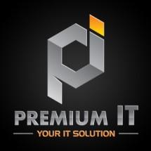 Toko Premium IT