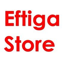 EFTIGA STORE
