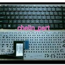 Chelin_part