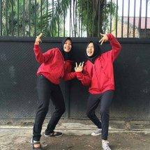 JaketIndonesia05