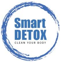 Smart Detox CaraLangsing