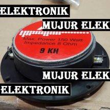 Mujur Elektronik