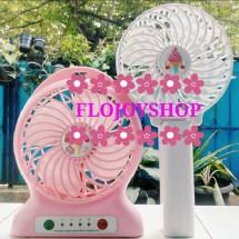 FloJoyShop