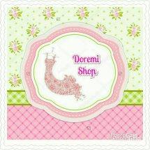 DoReMi Shop