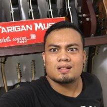 tariganmusic3