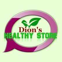 Dion's Healthy Store