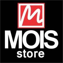 Mois Store