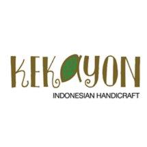 Kekayon Handicraft