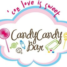 candycandybar