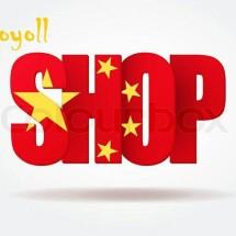 joyoll shop