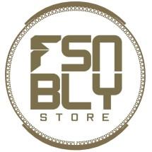 theFashionably Store