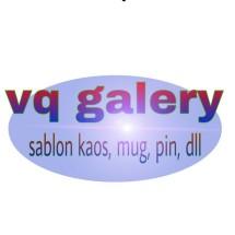 VQ GALERY