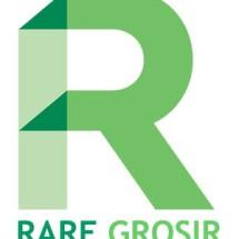Rare Grosir