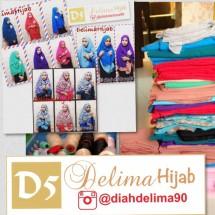 DelimaHijab
