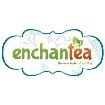 Enchantea