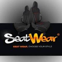 Seatwear