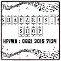 Shafarista Shop