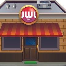 JWL-Shop