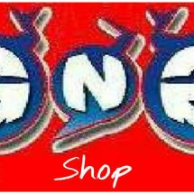 GnG shoes