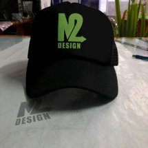 N2 house production
