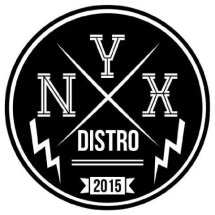 nyx distro