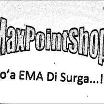 MaxPointShop