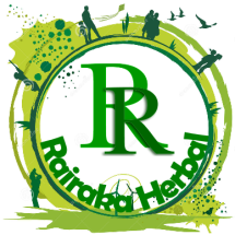 Rairaka Herbal