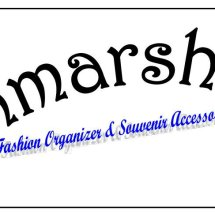 Logo Ammarshop