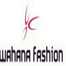 Wahana Fashion
