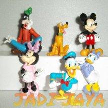 Jadi Jaya Toys