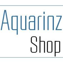 Logo Aquarinz