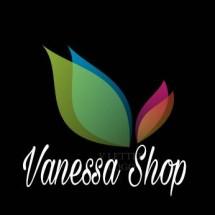 vanesa shop