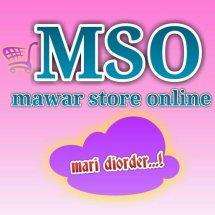MAWAR STORE ONLINE