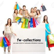 Fw-Collections