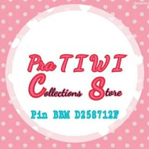 Tiwi Collections