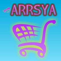 ARRSYA
