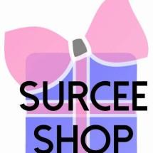 Surcee Shop