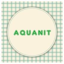 aquanit